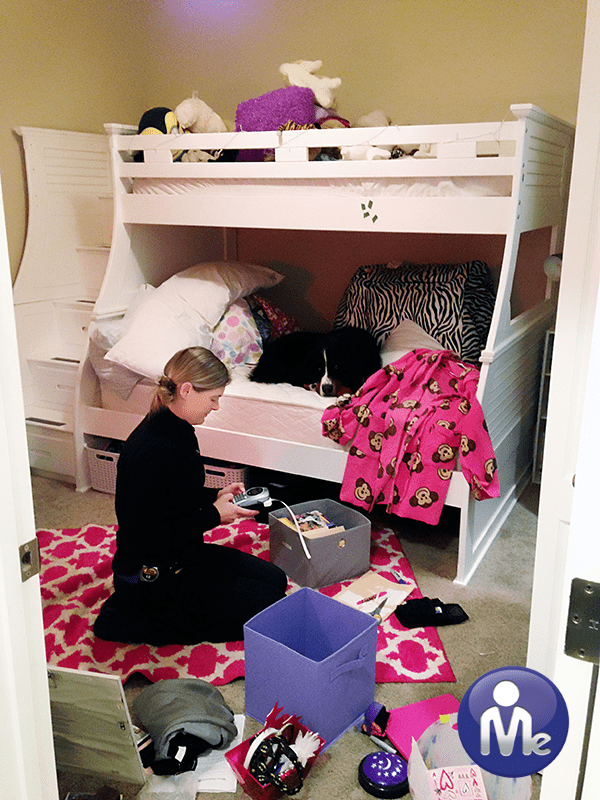 Organizing-Services-Bedroom