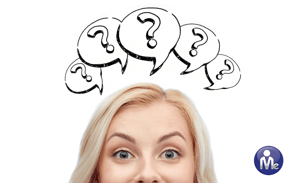 What Questions to Ask While Interviewing Expert Organizers