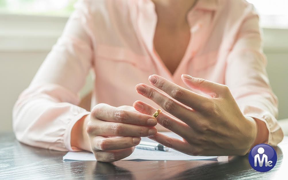 Recently Divorced? Me In Order Can Help