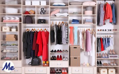 The Truth About Pinterest-Perfect Organizing