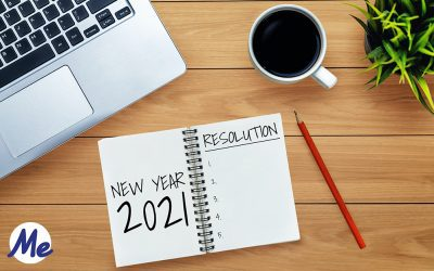 Struggling To Stick To Your New Year's Resolution? Me In Order Can Help!